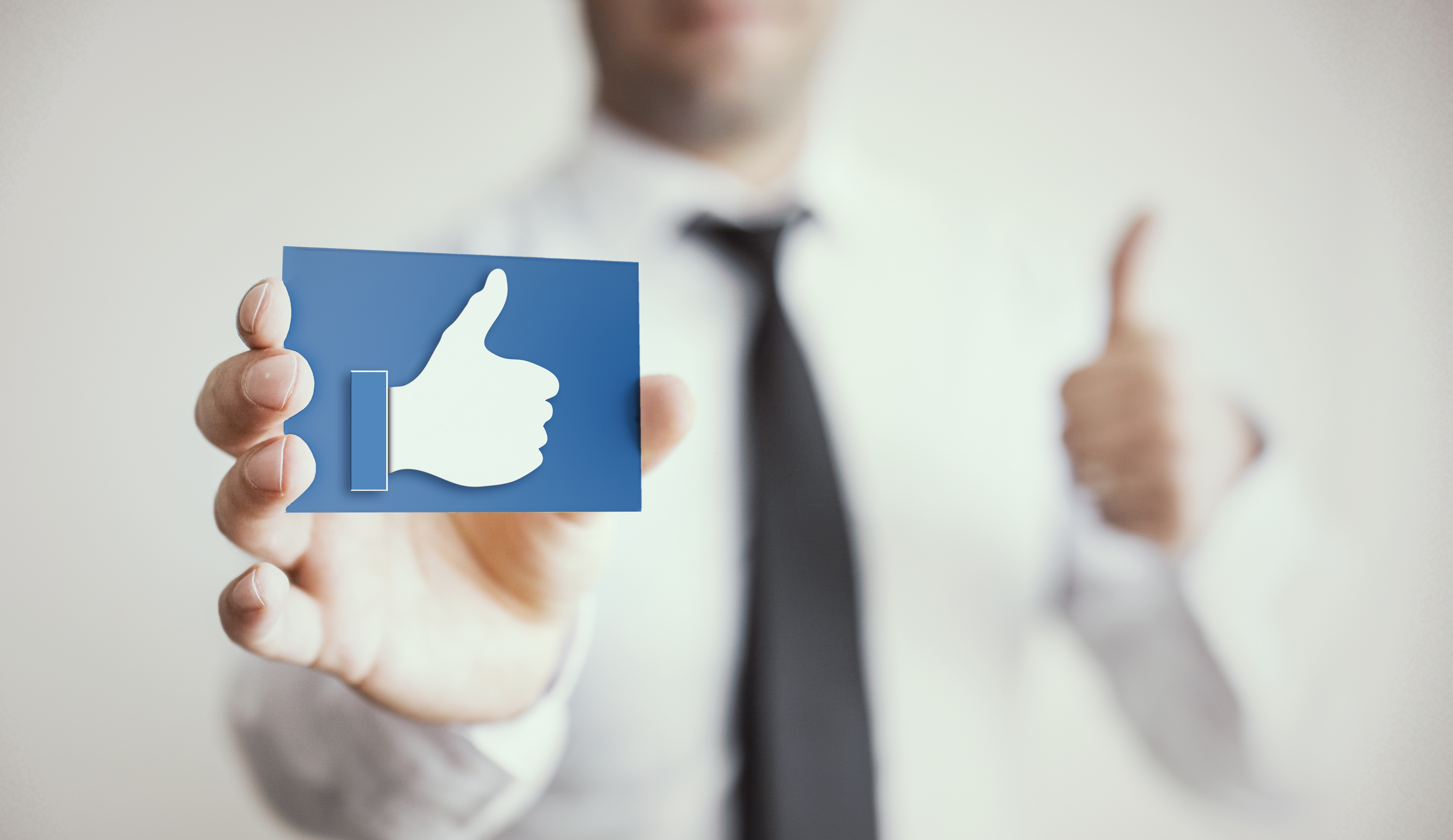how to sell social media marketing to dentist