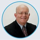 Dennis Yossi, DDS (Cedar Rapids, IA)