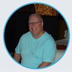 Gregg Morrison, DDS (Charlotte, NC)