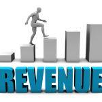 Increasing Revenue Per Transaction