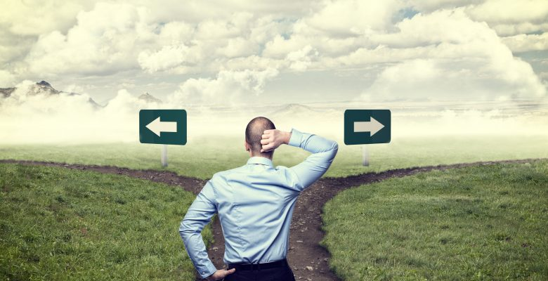 Knowing When To Market Broad or Narrow