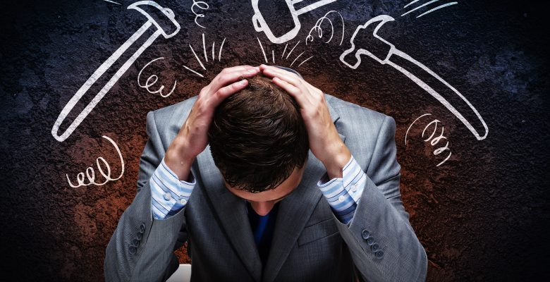 Systemizing Your Stress