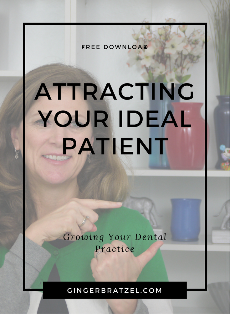 Attracting Patients | New Patient Attraction Automation